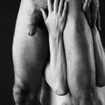 image sexe porn art 35