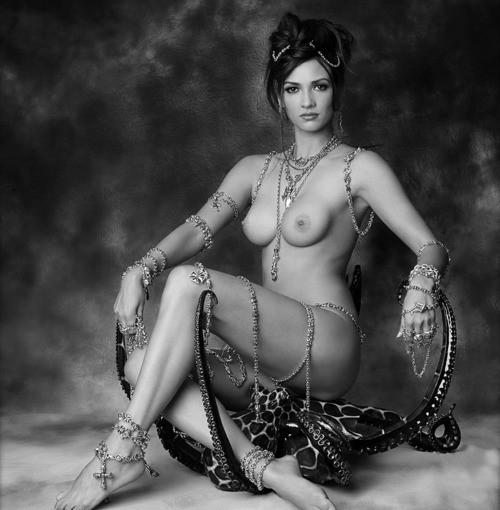 photos sexe nue porn art 045