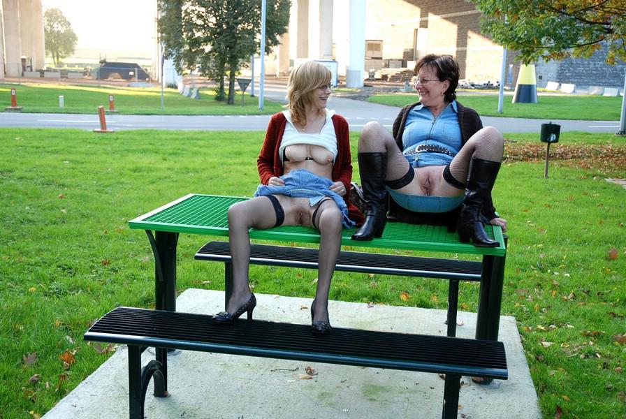 amatrice sexe nue photo 001