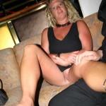amatrice sexe nue photo 009