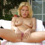 amatrice sexe nue photo 013
