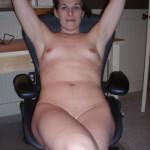 amatrice sexe nue photo 029
