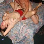 amatrice sexe nue photo 045