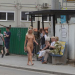 amatrice sexe nue photo 050