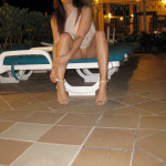 amatrice sexe nue photo 054