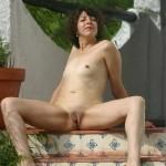 amatrice sexe nue photo 072