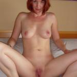 amatrice sexe nue photo 081