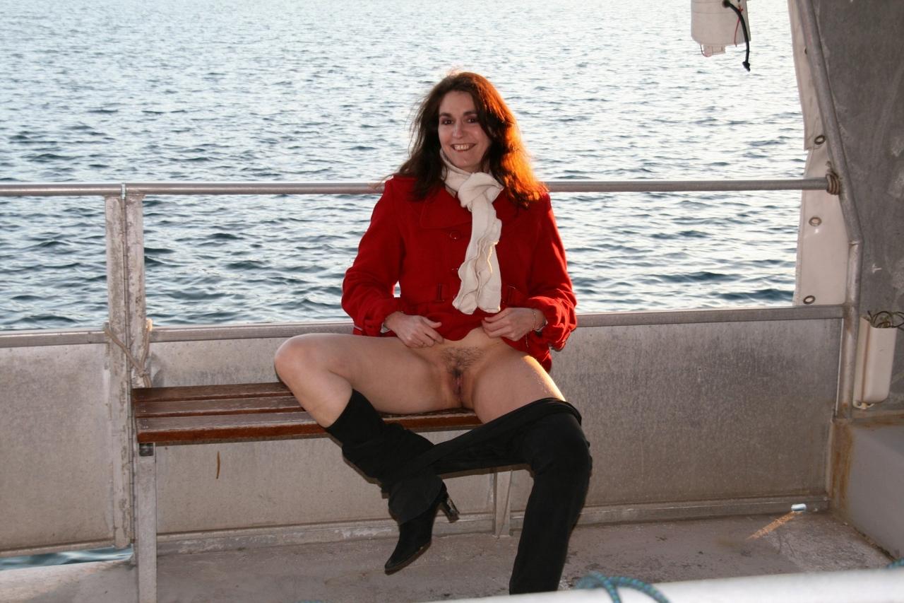 amatrice sexe nue photo 095