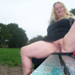 amatrice sexe nue photo 102