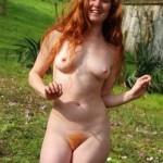 amatrice sexe nue photo 124