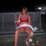 amatrice sexe nue photo 135