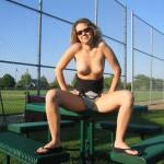 amatrice sexe nue photo 155