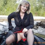 amatrice sexe nue photo 158