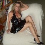 amatrice sexe nue photo 173