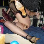 amatrice sexe nue photo 180
