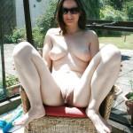 amatrice sexe nue photo 182