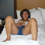 amatrice sexe nue photo 186