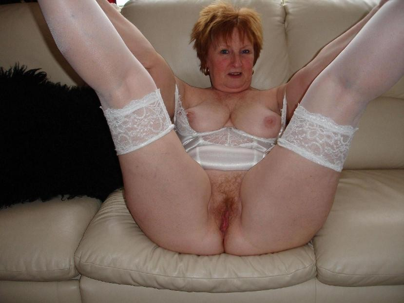 amatrice sexe nue photo 193