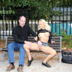 amatrice sexe nue photo 229