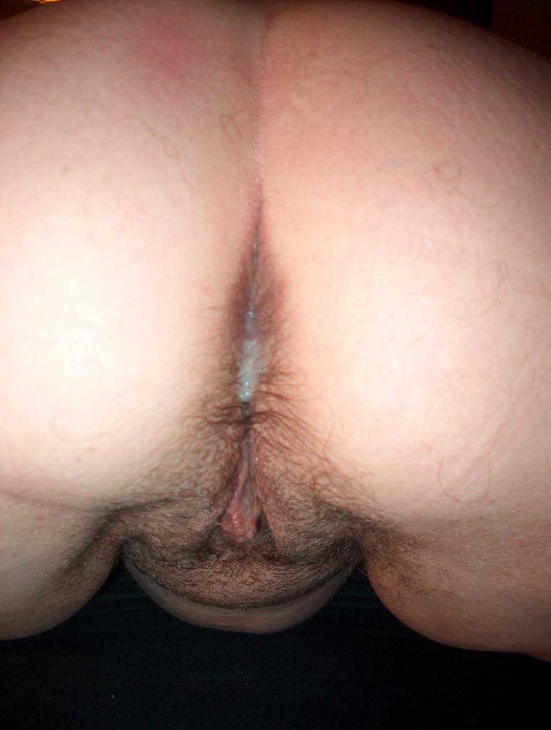 amatrice sexe nue photo 236