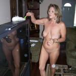 amatrice sexe nue photo 264