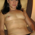 babe amateur flashing image sex 033