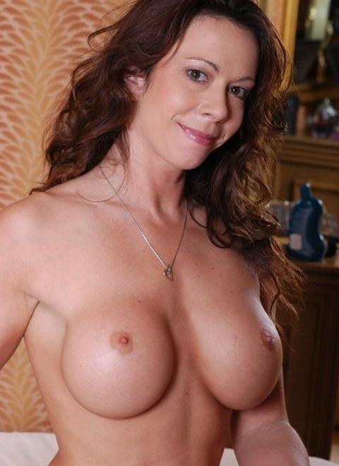 babe amateur flashing image sex 041