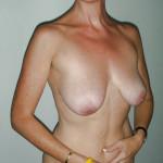 babe amateur flashing image sex 042