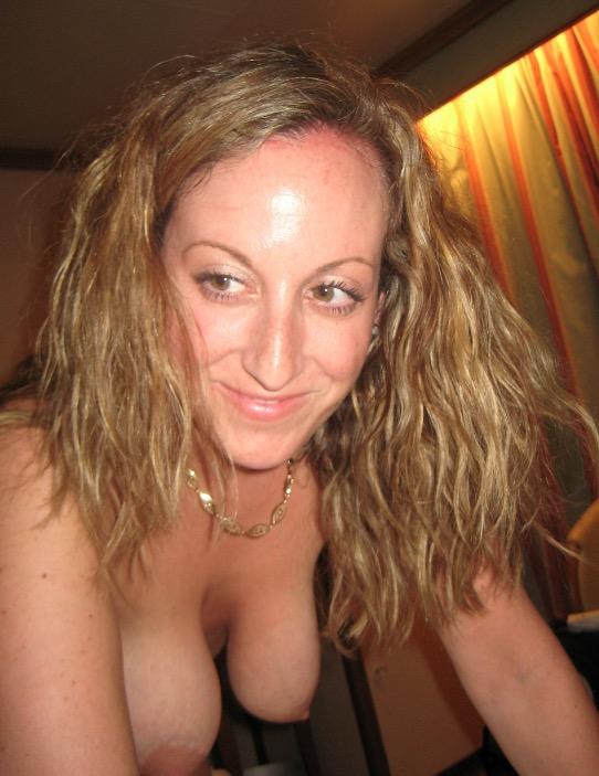 babe amateur flashing image sex 092