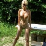 babe amateur flashing image sex 149
