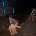 babe amateur flashing image sex 151