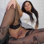 babe amateur flashing image sex 152