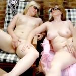 babe amateur flashing image sex 157
