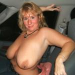 babe amateur flashing image sex 190
