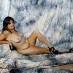 babe amateur flashing image sex 198