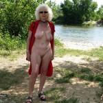 babe amateur flashing image sex 221