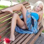 babe amateur flashing image sex 229