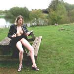 babe amateur flashing image sex 241