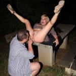 fuck me hard porn pics 021