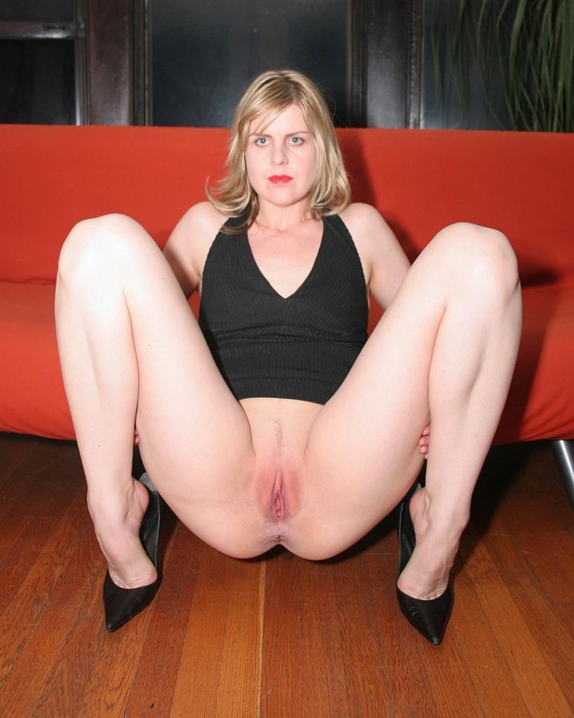 Fuck Me Porn pertaining to fuck me hard porn pics 048 | photo porno et sexe