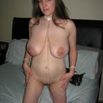 fuck me hard porn pics 169