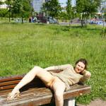 photo sex pleasure adult 012
