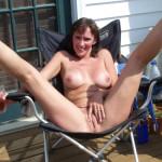 photo sex pleasure adult 044