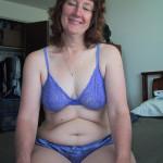 photo sex pleasure adult 146