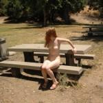 photo sex pleasure adult 160