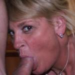 photo sex pleasure adult 167