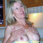photo sexe pour amateur coquin 009
