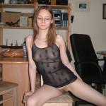photo sexe pour amateur coquin 011