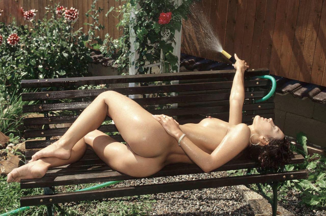 photo sexe pour amateur coquin 012