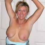photo sexe pour amateur coquin 032